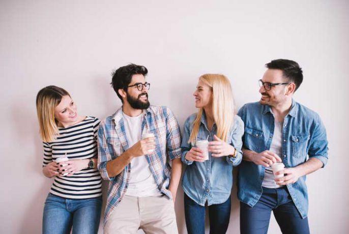 echanges-coworkers-brignais