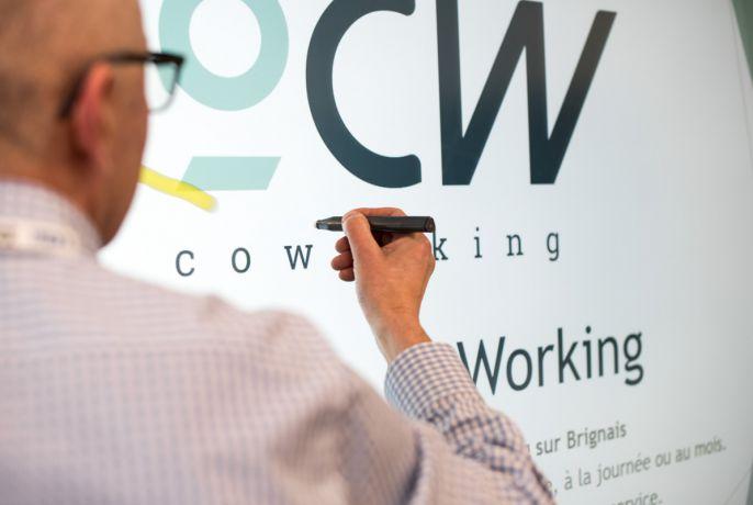 OCW72